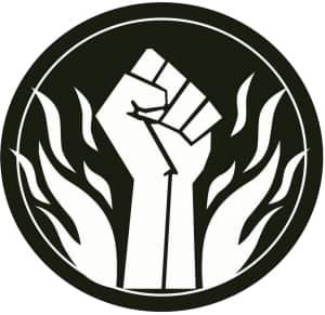 Selamatkan-Bumi-300x291