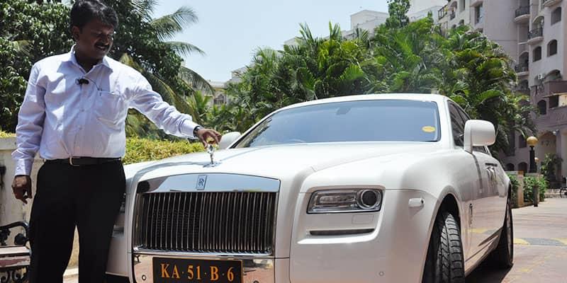 Rolls-Royce_Barber