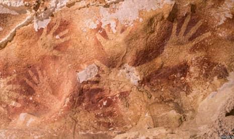 985d2_para-ilmuwan-menemukan-sejumlah-lukisan-kuno-di-beberapa-gua-_141009050346-201