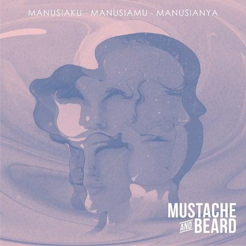 mustache-and-beard-cover-album