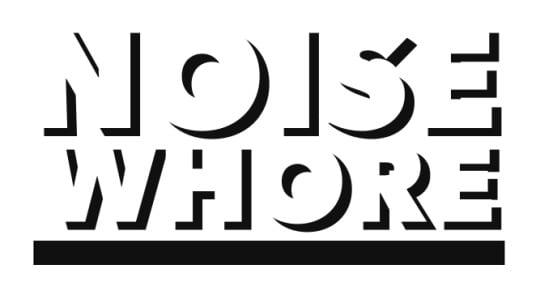 noisewhore_jpg